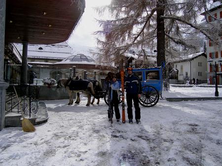 Bw_and_po_in_zermatt_03