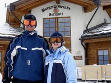 Bw_and_po_inn_zermatt_02
