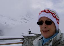 Principal_in_zermatt_01
